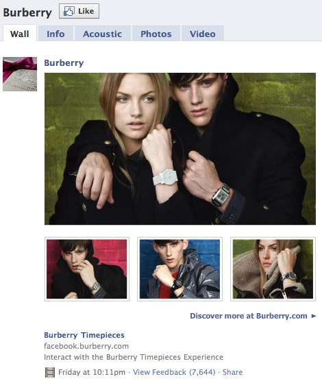 burberry-facebook-video