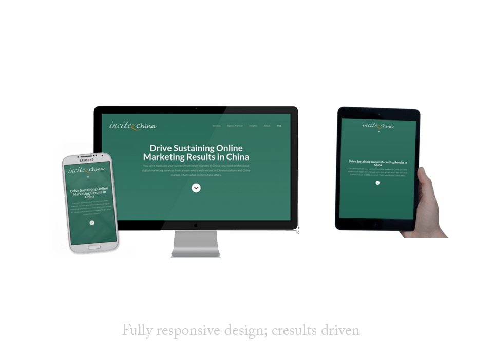 multi-device-responsive-design-png24-v3o